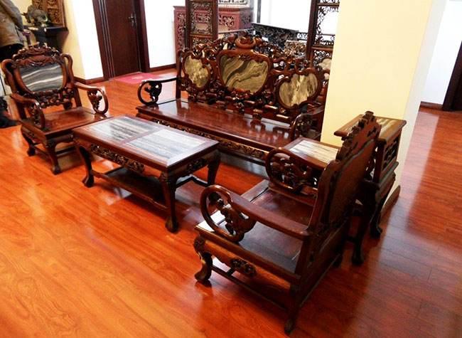 北京家具回收,红木家具回收,实木家具回收,