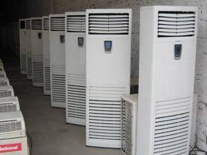 北京空调回收,二手空调回收,家用空调回收