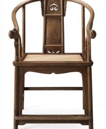 北京高价回收红木家具 欧式家具 办公家具 仿古家具