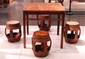 北京红木家具回收北京榆木家具回收北京仿古家具回收