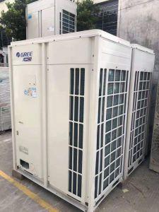 北京二手中央空调回收,溴化锂机组回收,螺杆机组回收,冷库设备回收