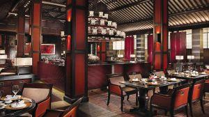 北京酒店饭店设备回收 餐厅桌椅回收 火锅店设备回收