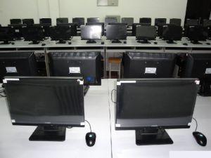 北京大量高价回收二手电脑